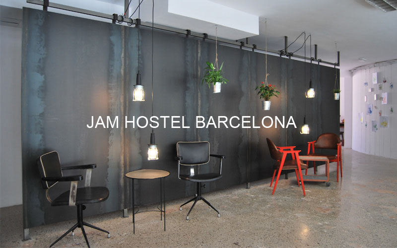 001-hotels and hostels