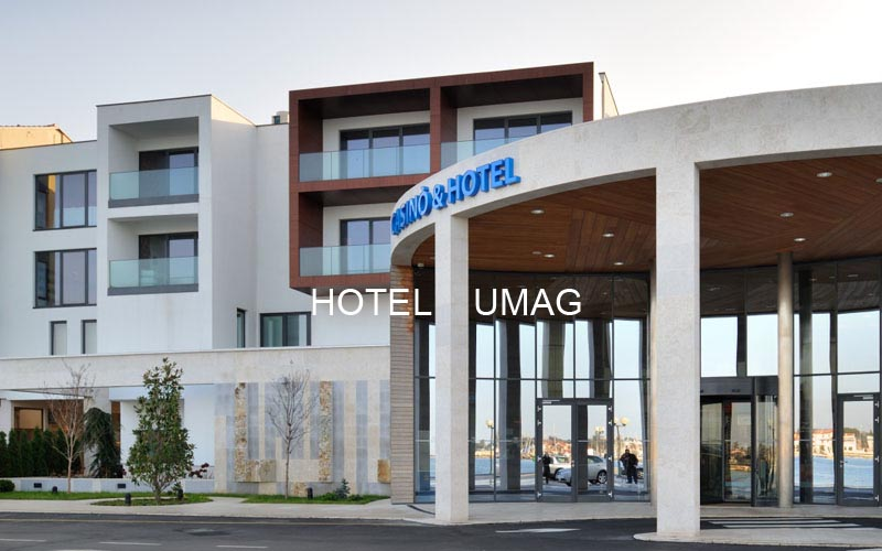 006-hotels and hostels