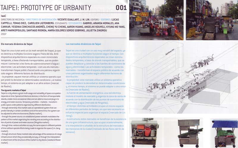 006-publications-exhibitions
