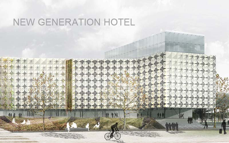 009-hotels and hostels