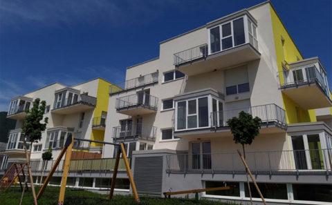 000-housing-vransko3